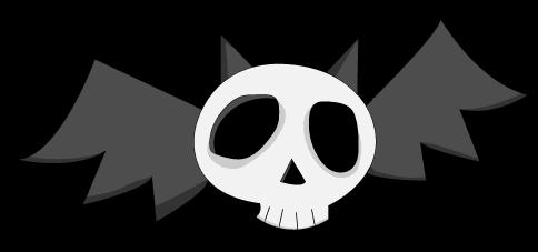 Skull-Bat-2